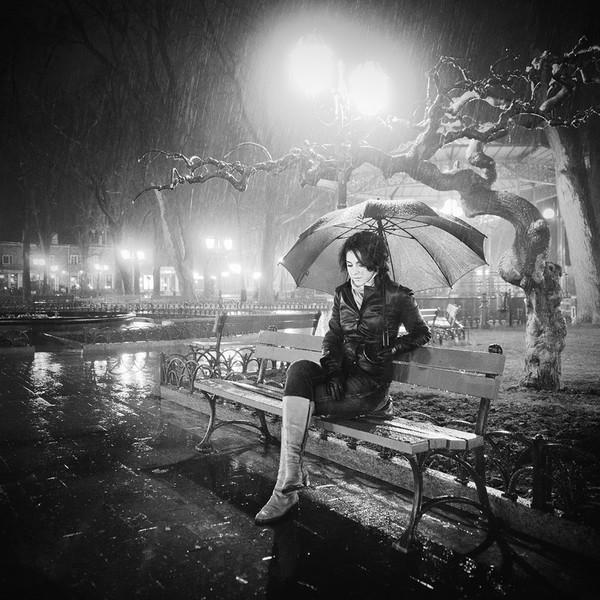 sous-la-pluie2.jpg