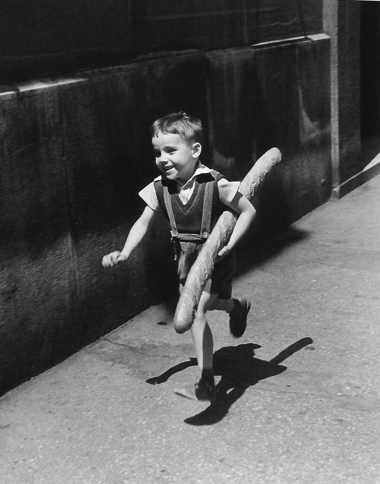 willy-ronis-paris-1952.jpg