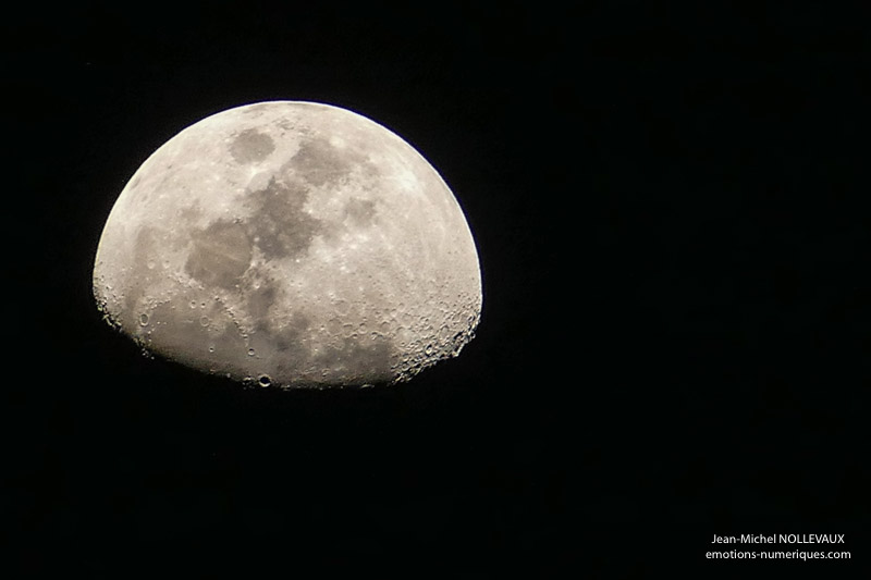 Lune-6.jpg