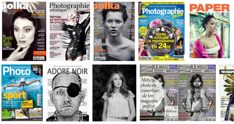 magazines-photo.png
