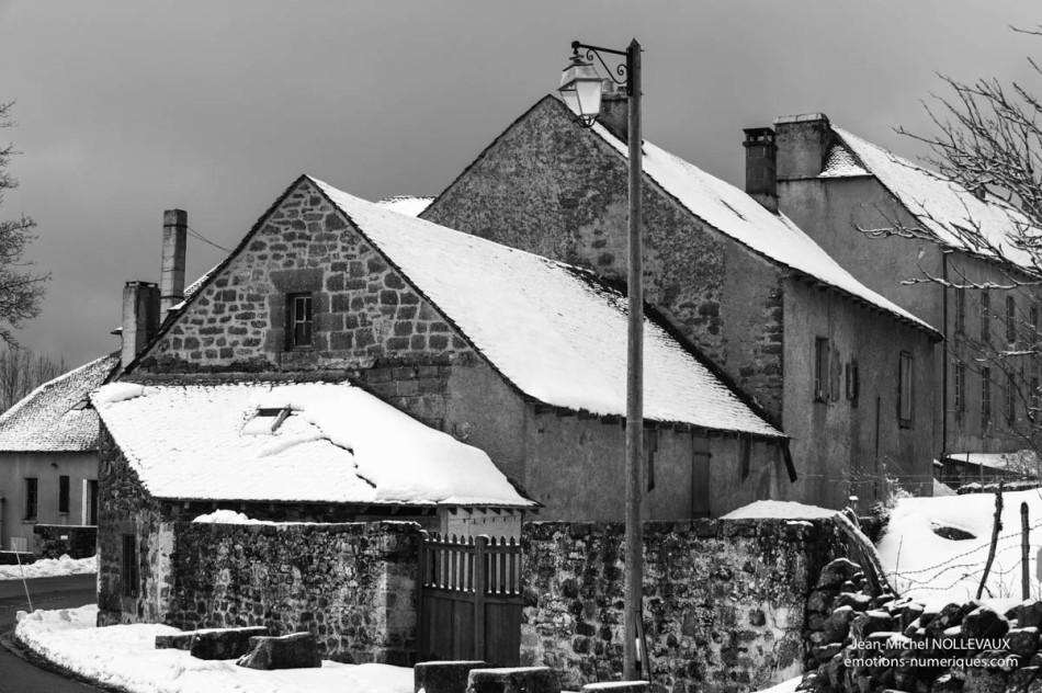 noir-et-blanc-2.jpg