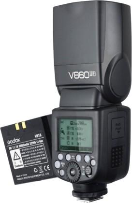 V860IIF