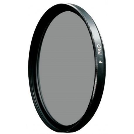 filtre-ND8.jpg