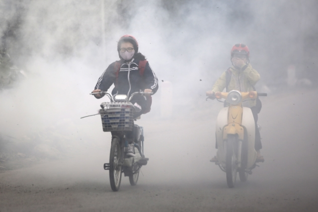 la-pollution-de-l-air-a-hanoi-au-vietnam-photo-epa_2805798.jpg