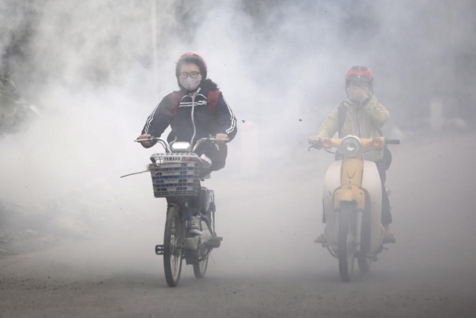 la-pollution-de-l-air-a-hanoi-au-vietnam-photo-epa_2805798.jpg