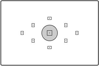mode-mesure-spot.jpg