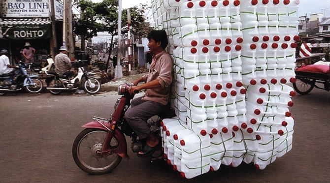 motos-vietnamiennes.jpg