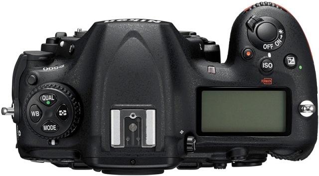 n-01.jpg