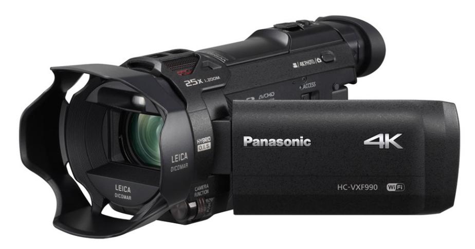 Panasonic-HC-VXF990.png