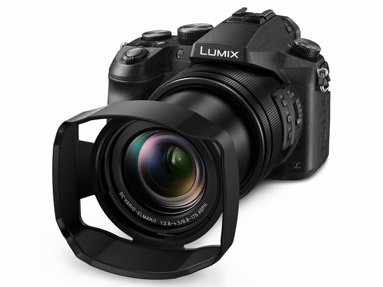 Panasonic-Lumix-FZ2000.jpg