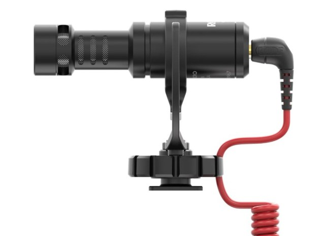 rode-videomic-compact.jpeg