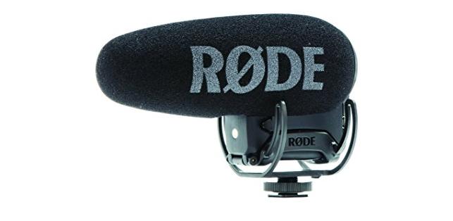 rode-videomic-pro-plus.png