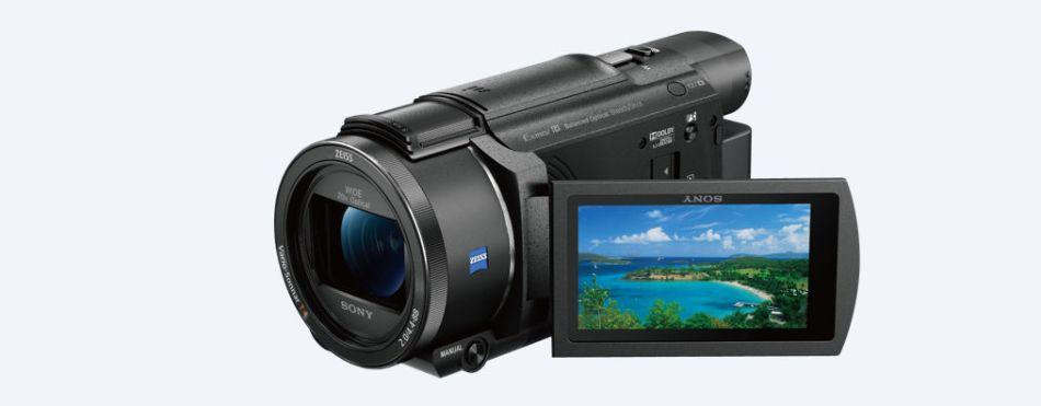 Sony-FDR-AX53.jpeg