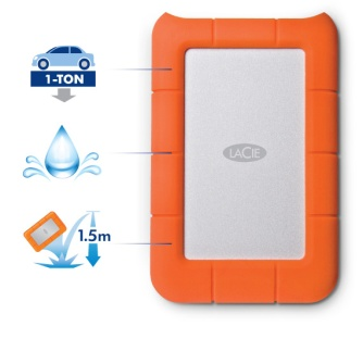 lacie-rugged-mini-2.jpg
