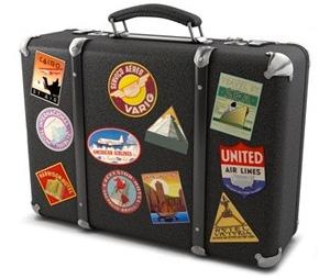 preparer-sa-valise.jpg