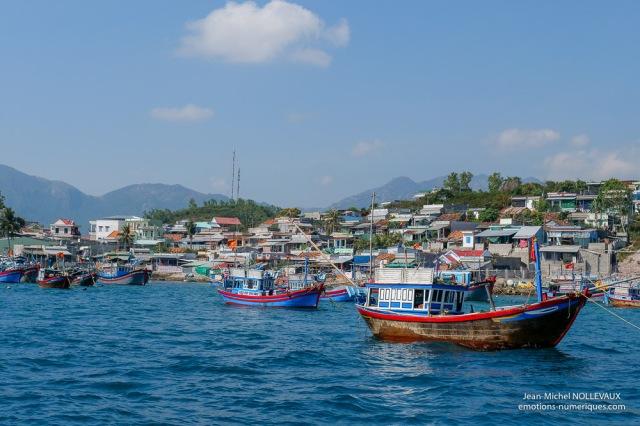 Nha-Trang-1.jpg