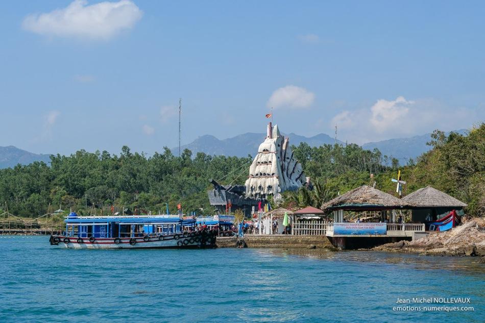 Nha-Trang-2.jpg