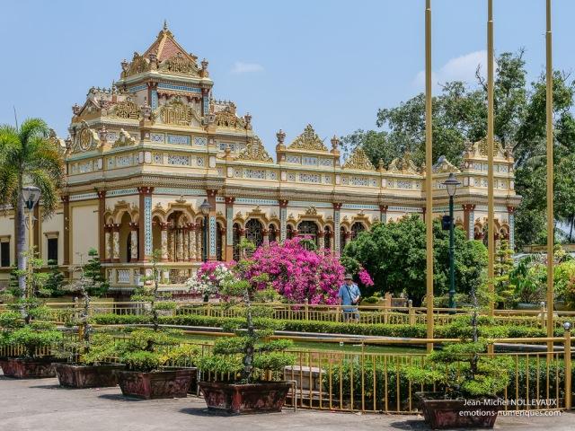 pagode-1.jpg