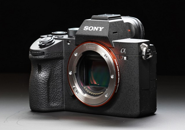 Sony-Alpha-7-III