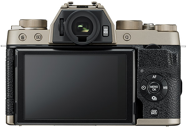 Fujifilm X-T100-A.jpg