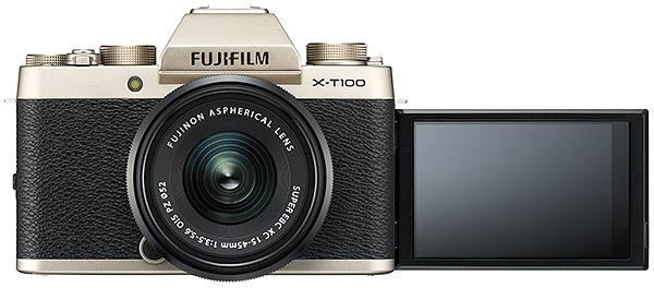 Fujifilm X-T100-B.jpg