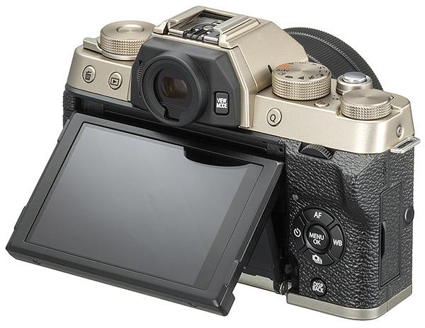 Fujifilm X-T100-C.jpg