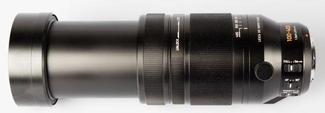 LEICA 100-400.jpg