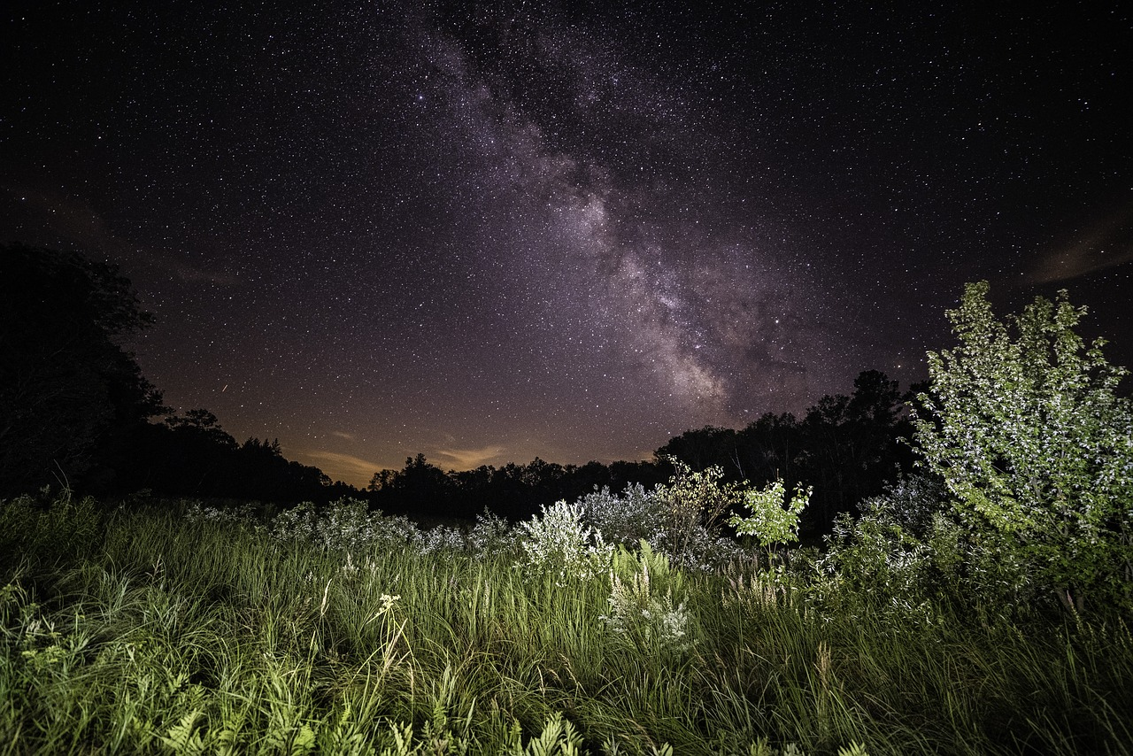 astrophotography-3580845_1280