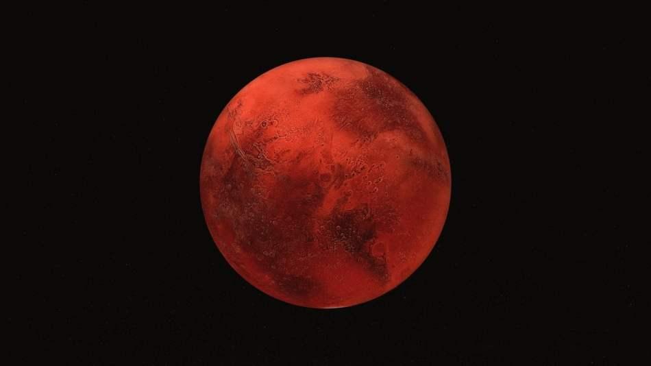 eclipse-de-lune.jpg?w=950