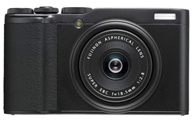Fujifilm XF10.png