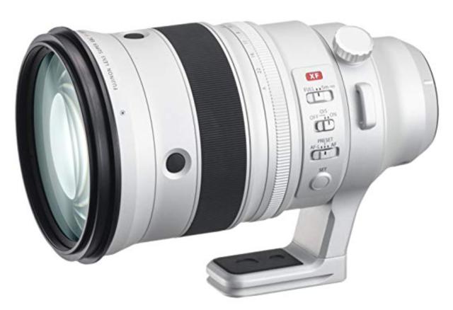 Fujinon XF200mm.png