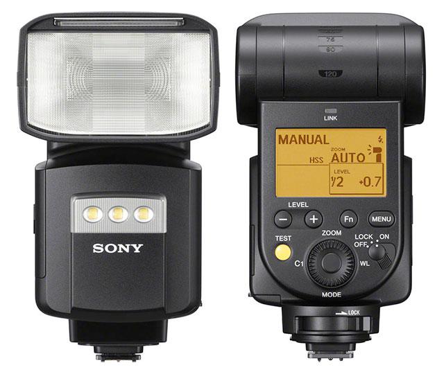 Sony-HVL-F60RM-Flash.jpg