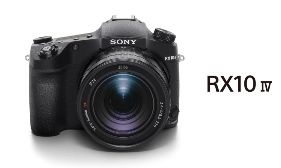 sony-rx10-iv.png