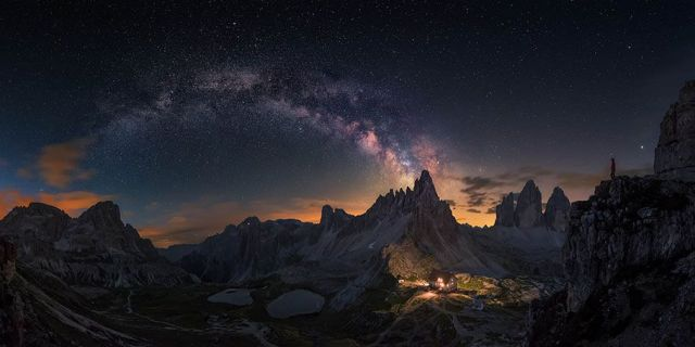 astronomy-photographer-of-the-year-2018-les-plus-belles-photos-4a00fe47__w910