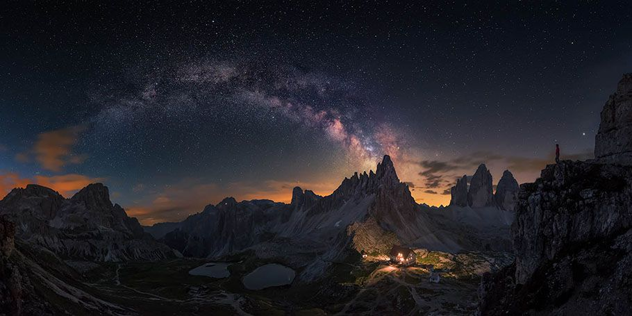 astronomy-photographer-of-the-year-2018-les-plus-belles-photos-4a00fe47__w910.jpg