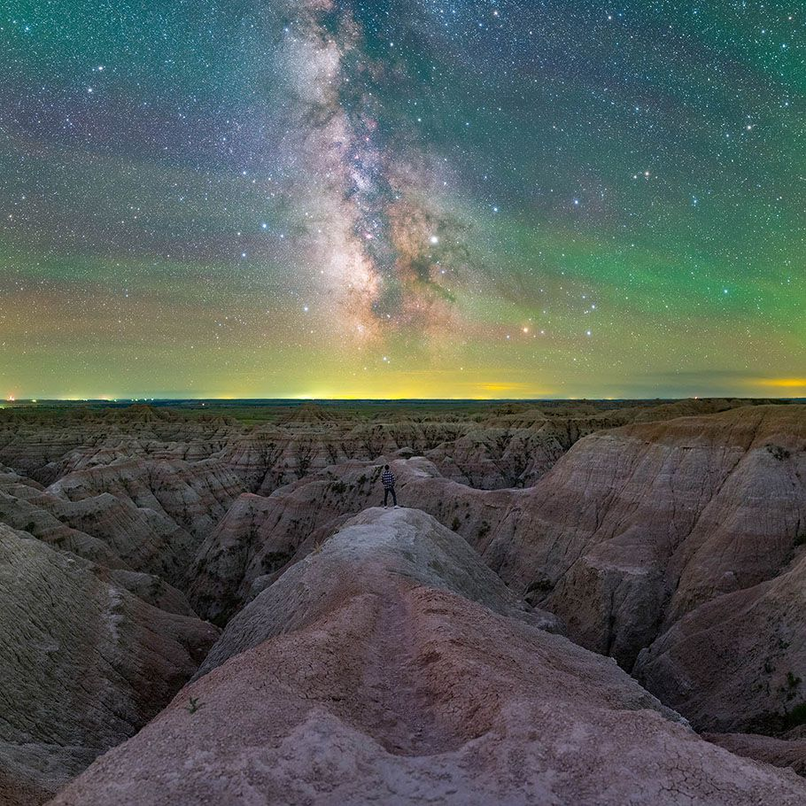 astronomy-photographer-of-the-year-2018-les-plus-belles-photos-caed9715__w910.jpg