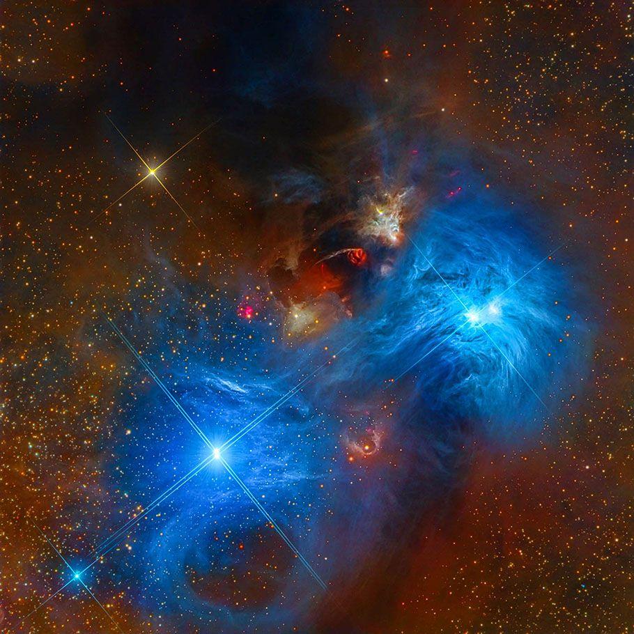 astronomy-photographer-of-the-year-les-plus-belles-photos-d2e9c732__w910.jpg