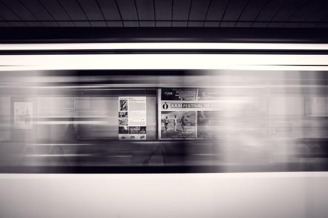 departure-platform-371218_1280.jpg
