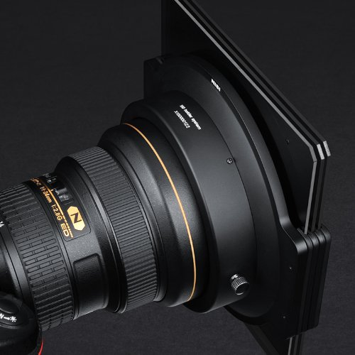 filtre ND.jpg