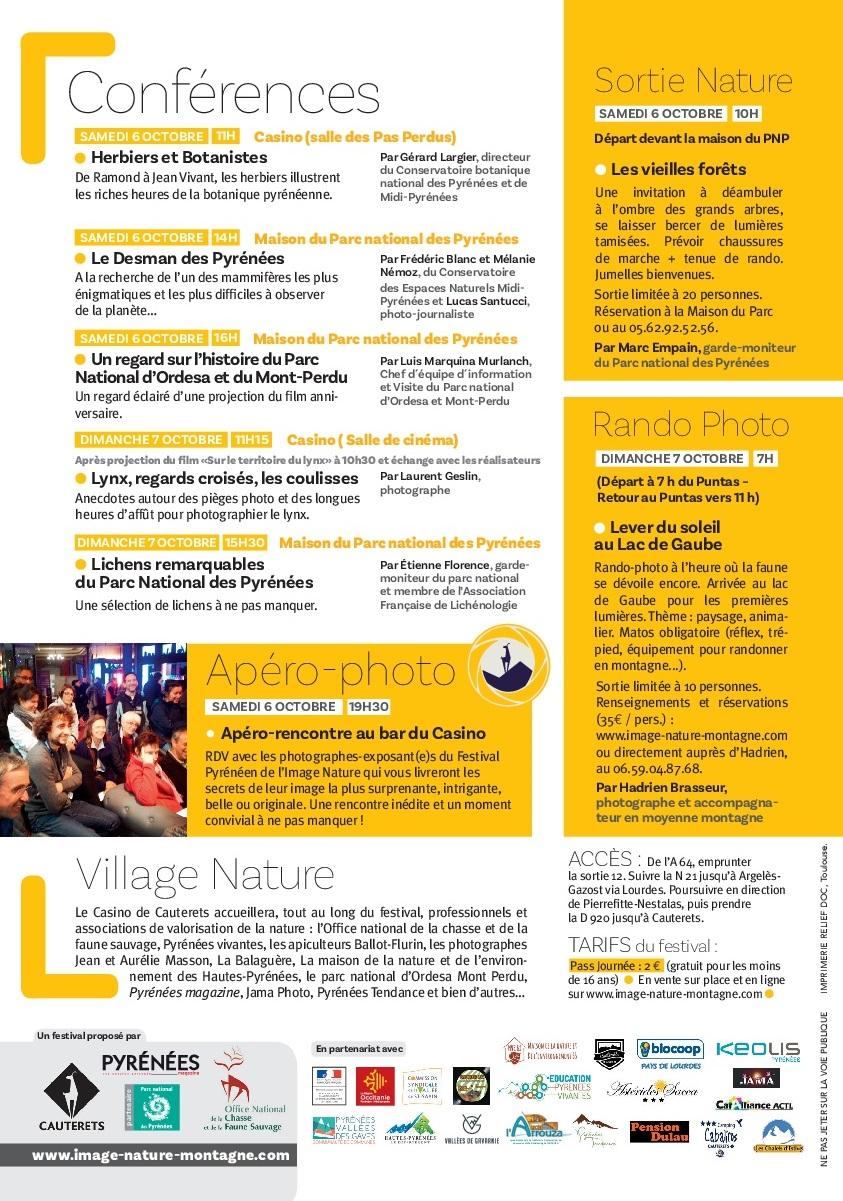 FPIN_2018_Flyer-Programme_A4_p4_Conf-Apero-Photo-Sortie-Nature-Rando_HD_final-1.jpg
