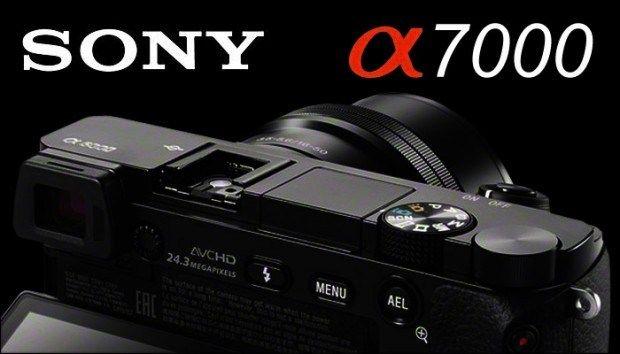 Du nouveau chez Sony & Fujifilm ! – Emotions numériques