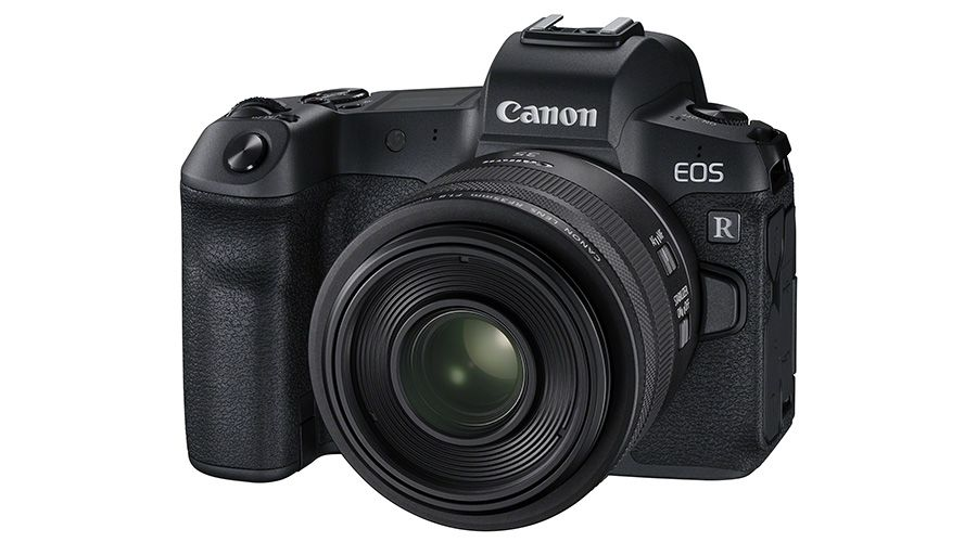 Canon-EOS-R.jpg