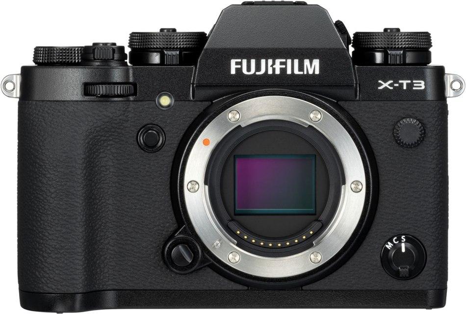 FUJIFILM-X-T3.JPG