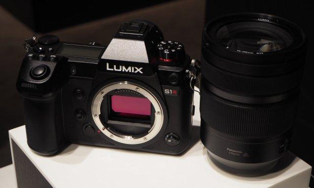 Panasonic-Lumix-S1R.jpg