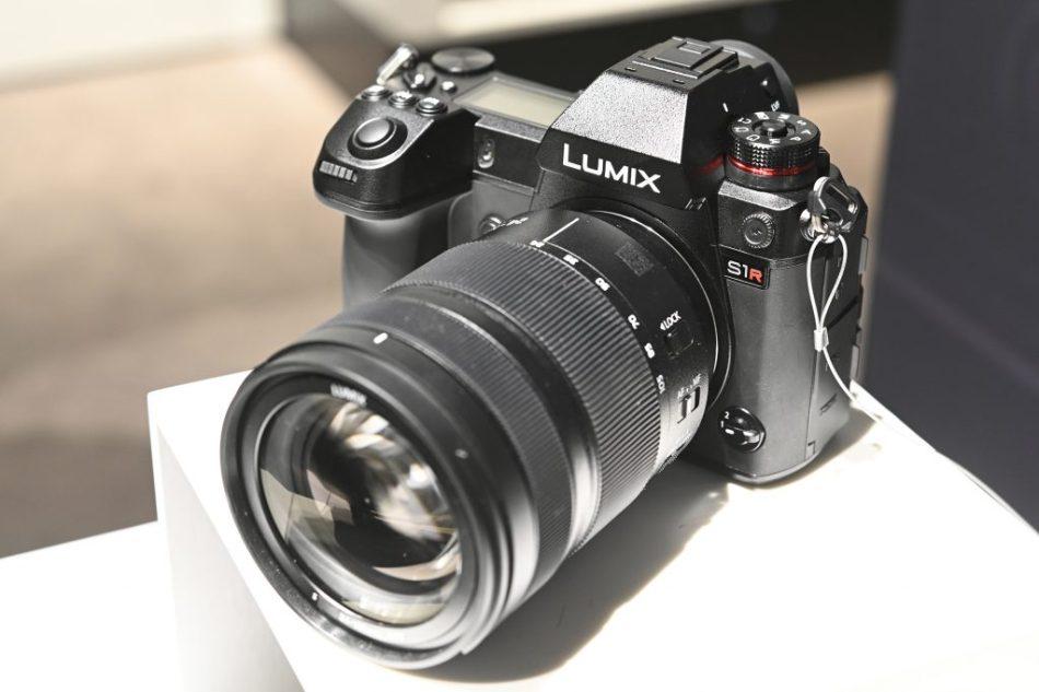 Panasonic-S1R.jpg