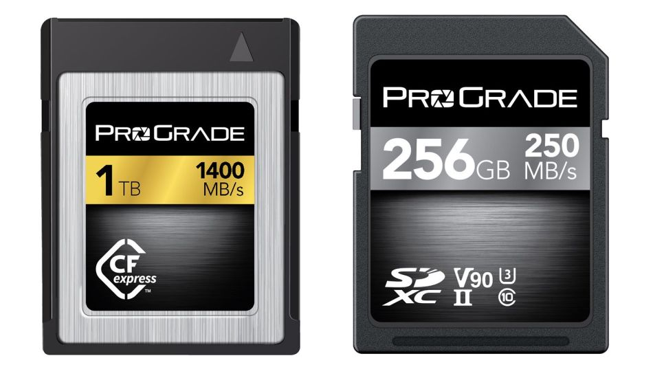 prograde_1tb_cfexpress.jpg
