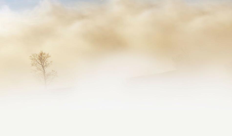 brouillard-dense.jpg