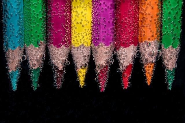 crayons-de-couleur.jpg