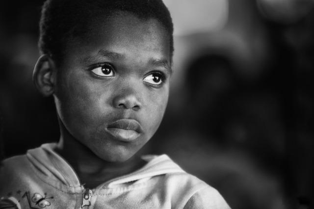 enfant-africain.jpg