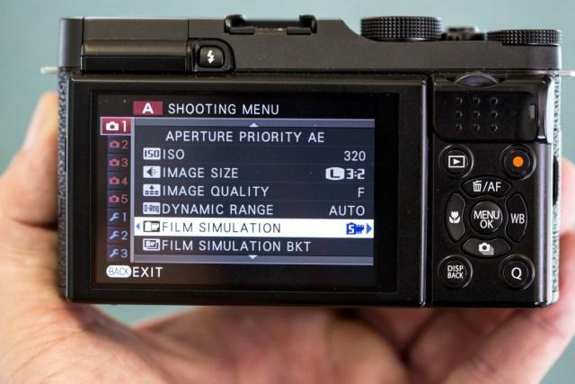 film-simulation.jpg